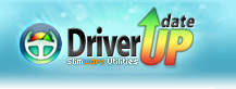 DriverUpdate - Automated Driver Updates